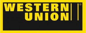 western_union 2